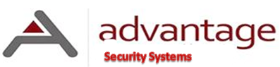 Security Rockhampton- security specialists