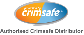 Crimsafe Security products - Security Rockhampton
